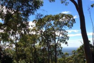375 Lieutenant Bowen Drive, Bowen Mountain, NSW 2753