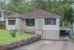 328 PARK AVENUE, Kotara, NSW 2289