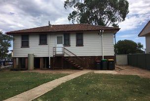 2 Park Crescent, Narrabri, NSW 2390
