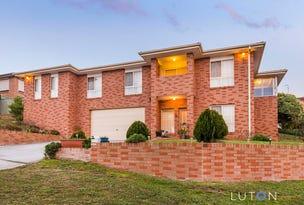 20 Beatty Crescent, Crestwood, NSW 2620