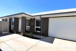 2/82 Barmedman Avenue, Gobbagombalin, NSW 2650