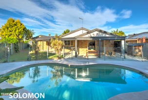 Lot 75 Maple Court, Victoria Point, Qld 4165