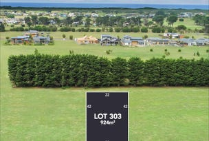 Lot 303 Cashmore Drive, Barwon Heads, Vic 3227
