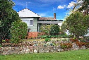 42 Flinders Street, East Maitland, NSW 2323