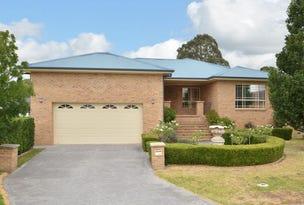 30 Bowden Street, Singleton, NSW 2330
