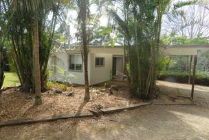 Lot 2 Granuaille Crescent, Bangalow, NSW 2479