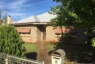 8 Henry Street, Corowa, NSW 2646