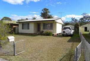 43 Lyons Rd, Sussex Inlet, NSW 2540