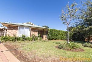 103 Birch Street, Narromine, NSW 2821