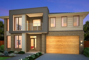 LOT 135 Homevale Drive (Summerhill), Botanic Ridge, Vic 3977