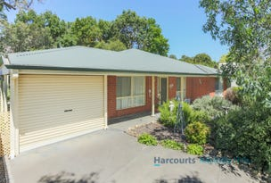 11 Salem Court, Gumeracha, SA 5233