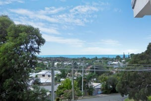 3190/36 Browning Boulevard, Battery Hill, Qld 4551