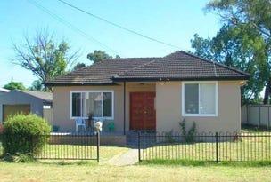 3 Jean Street, Fairfield East, NSW 2165