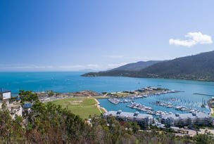 15 Airlie View, Airlie Beach, Qld 4802