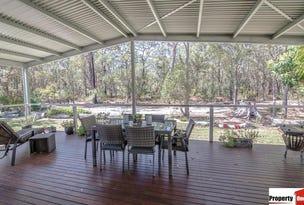 site 20 Myola Caravan Park, Myola, NSW 2540