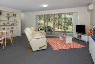 6/2152 George Bass Drive, Tomakin, NSW 2537