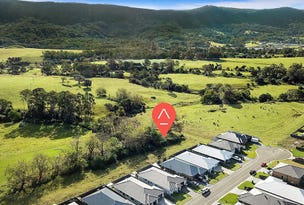 Lot 13 Horsley Heights, Wongawilli, NSW 2530