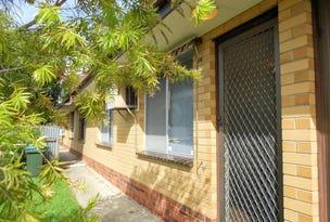 3/4 Lynette Avenue, Hectorville, SA 5073