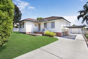 9 Todd Street, Blackalls Park, NSW 2283