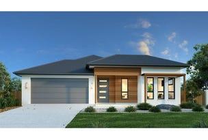 663 Montgomery, Googong, NSW 2620
