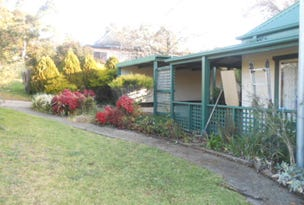 15 Forbes Street, Candelo, NSW 2550