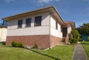 63 Meringo Street, Bega, NSW 2550