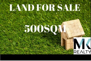 Title Block !! Jubilee Estate, Wyndham Vale, Vic 3024