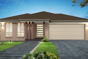 1057 Rosemount Avenue, Catherine Field, NSW 2557