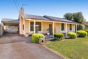 68 Lewis Crescent, Woodville West, SA 5011