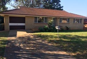 10 Hayes Street, Goonellabah, NSW 2480