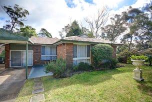 196 Govetts Leap Road, Blackheath, NSW 2785