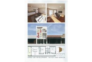 948 High Street, Reservoir, Vic 3073