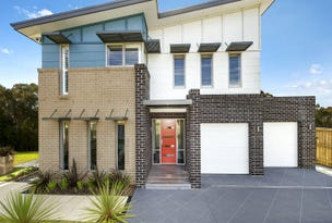 18 Whitetip Street, Chisholm, NSW 2322