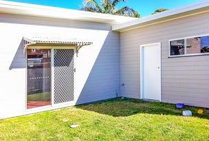 30A Fravent Street Street, Toukley, NSW 2263