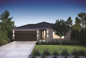Lot 555 Roundhay Crescent, Point Cook, Vic 3030