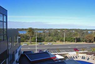 4.10/1 Esplanade, Lakes Entrance, Vic 3909
