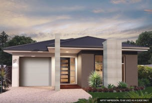 LOT 51  6 Yorke Tce, Royal Park, SA 5014