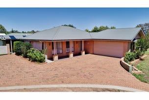9R Numbardie Drive, Dubbo, NSW 2830