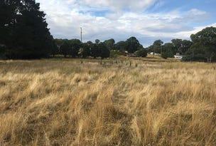 Lot 82 & 83, 2942 Mid Western Highway, Kings Plains, NSW 2799
