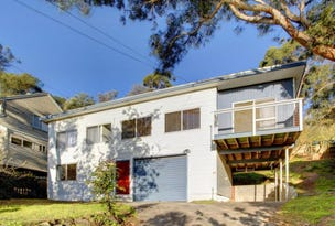 28 Hopetoun Street, Forresters Beach, NSW 2260