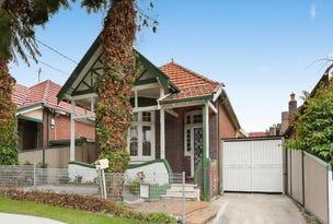 7 Mosely Street, Strathfield, NSW 2135