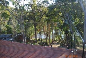 62 Point road, Mooney Mooney, NSW 2083