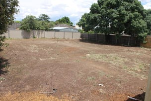 Lot 2, 1 Manor Street, Bacchus Marsh, Vic 3340