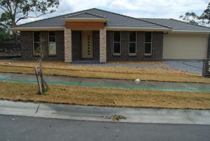4 Finch Street, Cessnock, NSW 2325