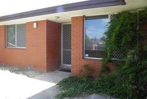 6/21 Hepburn Street, Karloo, WA 6530