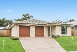 6 Brushbox Road, Cooranbong, NSW 2265