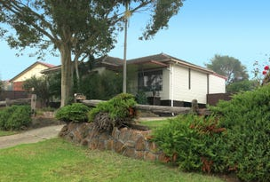 4 Canal Road, Greystanes, NSW 2145