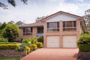 18 Gunbar  Road, Taree, NSW 2430