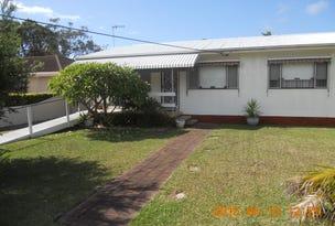 41 Sierra Ave, Bateau Bay, NSW 2261