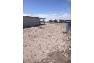 Allotment 504 Brock Point, Cape Jaffa, SA 5275
